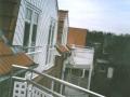 1999 Teilansicht Balkone | KLICK = Foto vergrößern