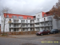 2010 Balkonseite   KLICK = Foto vergrößern