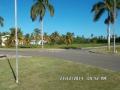 Grundstück Uvero Alto 1  | KLICK = Foto vergrößern