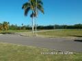 Grundstück Uvero Alto 2 | KLICK = Foto vergrößern